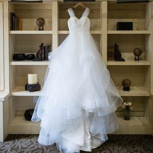 simply bridal